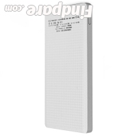 PINENG PN-963 power bank photo 14
