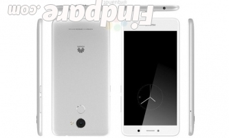 Huawei Enjoy 7 Plus AL00 16GB smartphone photo 2