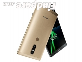 Lenovo Phab 2 Plus smartphone photo 4