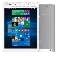 Teclast X98 Plus II Dual OS tablet photo 3