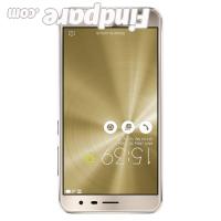 ASUS zenfone 3 ze552KL smartphone photo 2