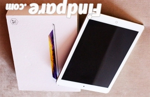 Onda V919 3Gs tablet photo 2