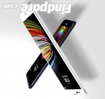 LG X mach smartphone photo 2