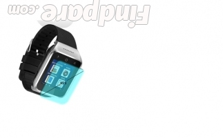 ZGPAX S8 smart watch photo 6