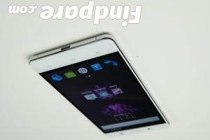 Cubot X16 S smartphone photo 3