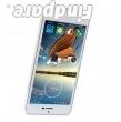 Jiake X3S smartphone photo 4