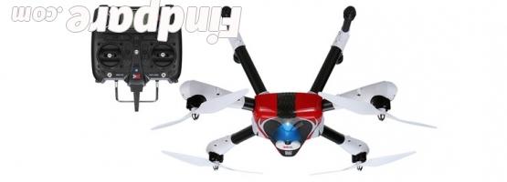 XK X500-A drone photo 1