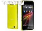 SONY Xperia M DUAL smartphone photo 4