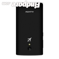 Allview V2 Viper e smartphone photo 10