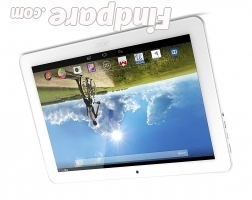 Acer Iconia Tab 10 A3-A20 64GB tablet photo 3