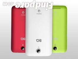 BQ S-5030 Fresh smartphone photo 4