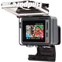 GoPro HERO+ action camera photo 6