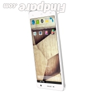 Allview P6 QMax smartphone photo 6