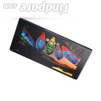 Lenovo TB3 8 Plus tablet photo 3