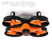 Furibee F36 drone photo 6
