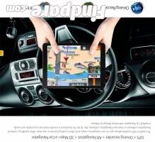 Cube i6 Air Wifi tablet photo 7