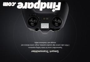 Hubsan X4 H501C drone photo 7