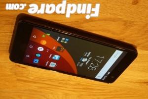 Wileyfox Swift smartphone photo 3