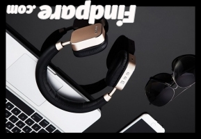 AWEI A900BL wireless headphones photo 3