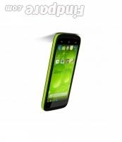 Allview E2 Jump smartphone photo 4