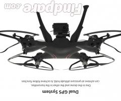 AOSENMA CG037 drone photo 2