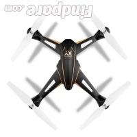 WLtoys Q393A drone photo 4