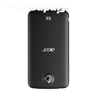 Acer Liquid S2 smartphone photo 4