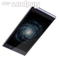 UHAPPY UP920 2GB smartphone photo 1