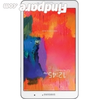 Samsung Galaxy Tab Pro 8.4 tablet photo 3