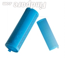 Edifier MP280 portable speaker photo 4