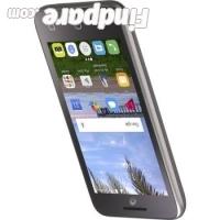 Alcatel Pixi Unite smartphone photo 4