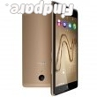 Wiko Robby smartphone photo 3