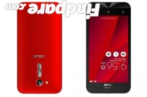 ASUS ZenFone Go ZB450KL smartphone photo 3