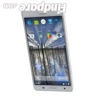 Mstar M1 Dual SIM smartphone photo 4