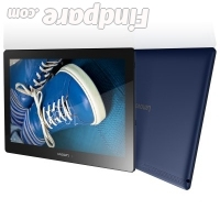 Lenovo TB2-X30F tablet photo 3