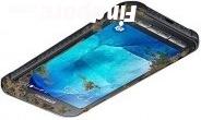Samsung Galaxy Xcover 3 smartphone photo 2