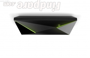 Leegoal M9S - Z8 2Gb 16Gb TV box photo 1