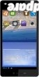 Gionee M3S smartphone photo 1