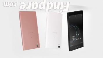 SONY Xperia L1 Dual smartphone photo 2
