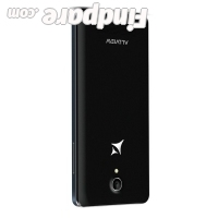 Allview E4 Lite smartphone photo 13