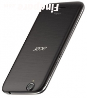 Acer Liquid Jade Z630S smartphone photo 1