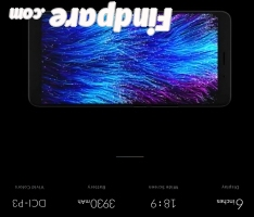 HTC U11 Plus 4GB 64GB smartphone photo 2