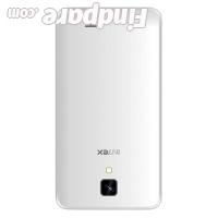 Intex Aqua Y2 1GB 8GB smartphone photo 1
