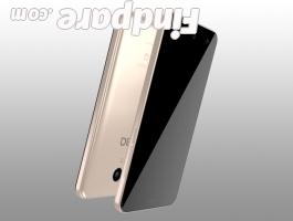 BQ S-5025 HighWay smartphone photo 1