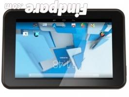 HTC Pro Slate 10 EE tablet photo 2
