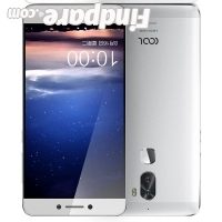LeEco (LeTV) Letv Cool 1 4GB 64GB smartphone photo 3