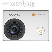 MGCOOL Explorer ES action camera photo 6