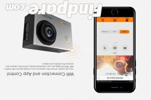 MGCOOL Explorer ES action camera photo 3