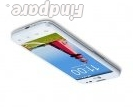 LG L65 smartphone photo 4