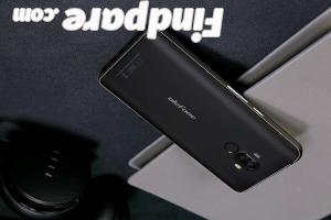 Ulefone S8 smartphone photo 13